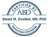 Dr Stuart Zweibel | Dermatologist Scarsdale NY | Mount Kisco NY
