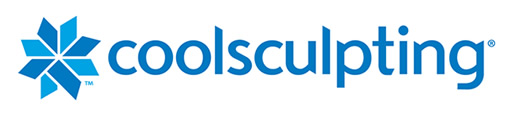 CoolSculpting® Scarsdale NY | Mount Kisco NY