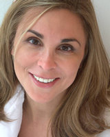 Dr Athena Kaporis | Dermatologist Scarsdale NY | Mount Kisco NY