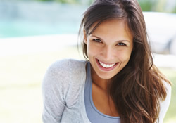 Photodynamic Theraphy Scarsdale NY | Mount Kisco NY
