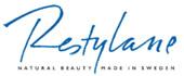 Restylane® Scarsdale NY | Mount Kisco NY