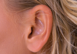 Ear Lobe Repair Scarsdale NY | Mount Kisco NY