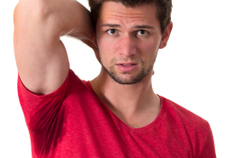 Hyperhidrosis Treatment Scarsdale NY | Mount Kisco NY